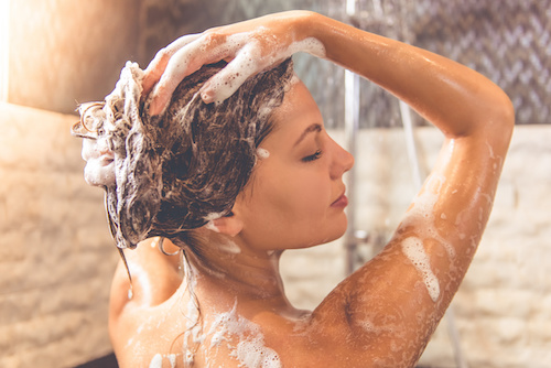 shampoo and conditioner featured image