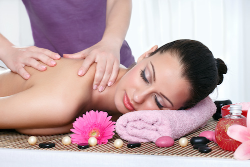 bath body and massage featured image